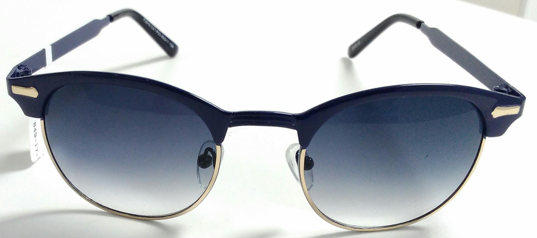16616ca16 comprar oculos, Oculos De Sol E Grau, Lentes De Contato   OnlineOculos